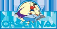 logo-orsenna